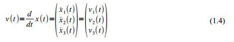 E=m.c^2 (4/6)
